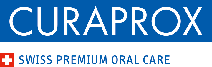 CURAPROX SWISS PREMIUM ORAL CARE