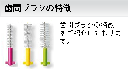 brush_tokucho