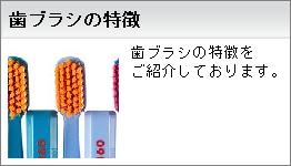 haburashi_tokucho