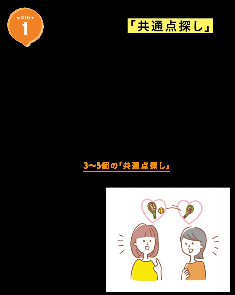 チェアサイド/リピーター/話術/心理学/メンタリストDaiGo