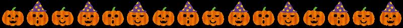 halloween_line_pumpkin