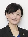 濱田智恵子歯科衛生士