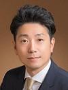 小田師巳先生
