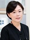 安生朝子歯科衛生士