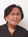 山田國晶先生
