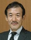 長谷川嘉昭先生