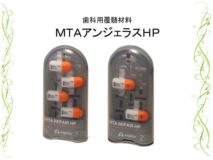 MTAアンジェラスHP_1