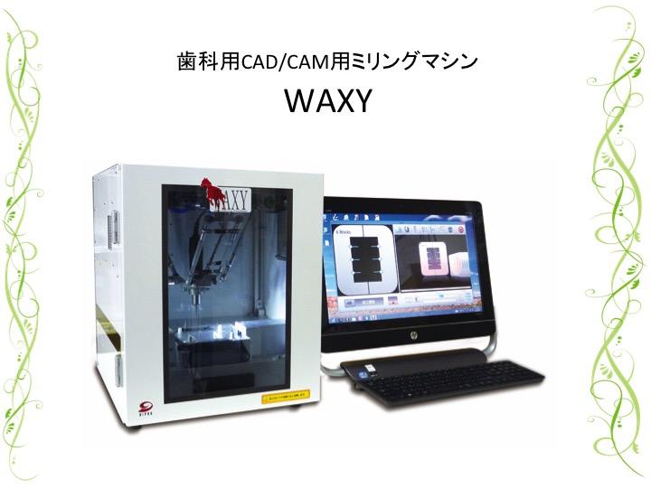 WAXY_1