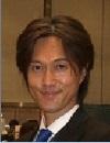 天野晃先生