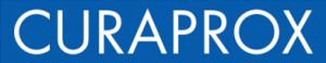 CURAPROXロゴ