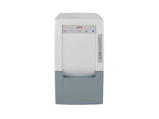 コエックス用 サイレントCAM コンパクト集塵機